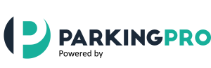 Logo_ParkingPro-powered